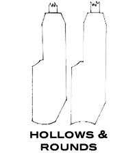 hollowrouns_200x250_button