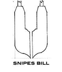 snipesbills_200x250_button