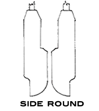 siderounds_200x250_button