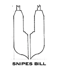 snipesbills_200x250_button